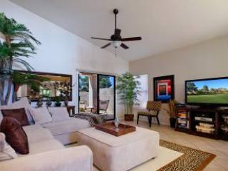 Listing #2827 - Chandler vacation rentals