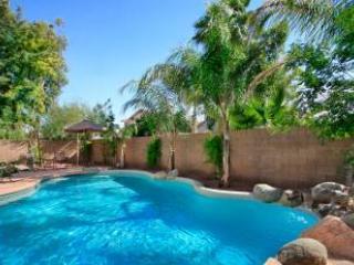 Listing #2830 - Gilbert vacation rentals