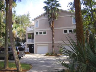 Laurel Lane 3 - Hilton Head vacation rentals