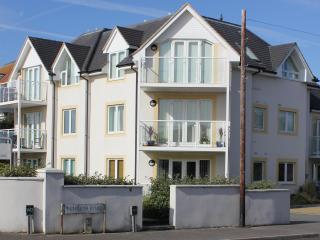 Apartment 1, One80 - 4-Star - Bournemouth vacation rentals