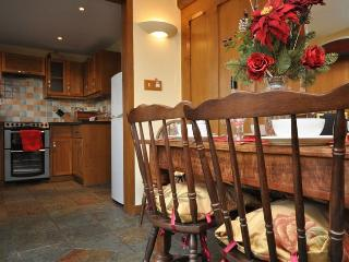 BOWSB - Devon vacation rentals