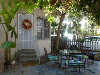 $79/per night  3 minuts/ To Downtown/ Convention ct - Pacific Beach vacation rentals