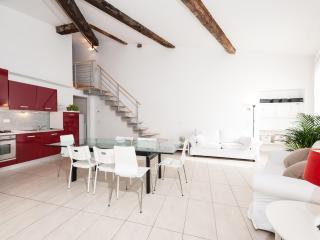 Melarancio Suite nice apartm. front Medici Chapels - Florence vacation rentals