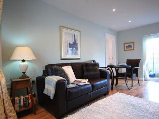1 bedroom House with Internet Access in Holy Island Of Lindisfarne - Holy Island Of Lindisfarne vacation rentals