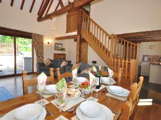 BURFL - Woolsery vacation rentals