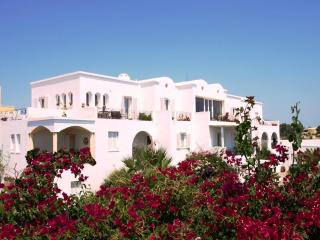 BLISS ESTATE, Santorini, Ocean View, exclusive - Kamari vacation rentals