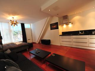 Comfortable 3 bedroom Apartment in Amsterdam - Amsterdam vacation rentals