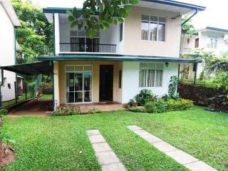 Perfect 3 bedroom Kandy House with A/C - Kandy vacation rentals