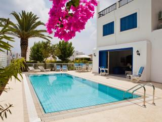 Capo Bay Villa, luxurious 4 br villa in Protaras - Protaras vacation rentals