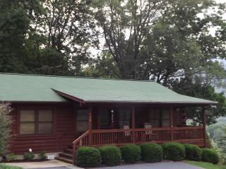 Spring is Here, Come and Enjoy! - Maggie Valley vacation rentals