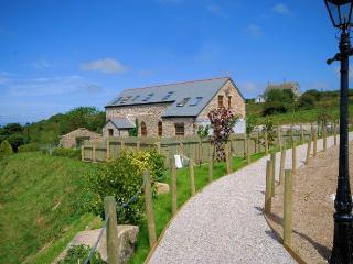 CHAPE - Cornwall vacation rentals