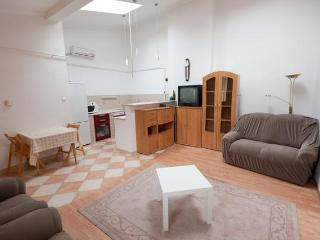 Pest Broadway Awesome location a Real Gem Cozy Apt - Budapest vacation rentals