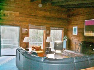Beautiful Vacation Ski-house near Stratton Vermont - Weston vacation rentals