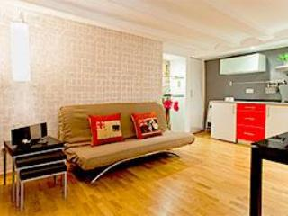 Apartment in Center - Barcelona vacation rentals