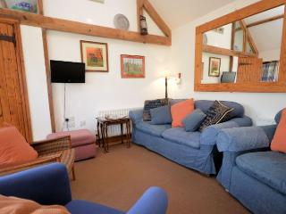 COWST - Coxley vacation rentals