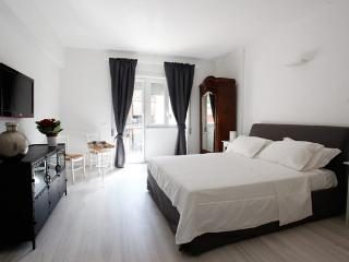 B&B Terminal Teresina - Grey Room - Rome vacation rentals