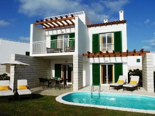 Brand New Luxury Villa on Sal Island, Cape Verde - Santa Maria vacation rentals