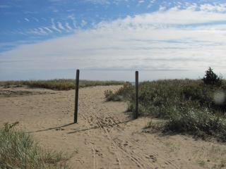 Popponesset ,Cape Cod ...What are you waiting for? - Mashpee vacation rentals