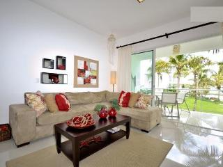 Seawinds at Punta Goleta Beach Front Luxury Condo - Cabarete vacation rentals