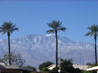 Palm Springs Area Rancho Mirage Villa - Rancho Mirage vacation rentals