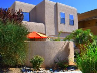 Breathtaking Views ~ Outstanding Reviews!! - New Mexico vacation rentals