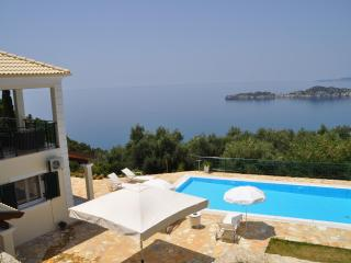 Nice 2 bedroom Afion Villa with A/C - Afion vacation rentals