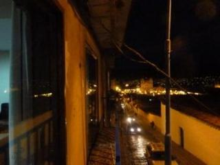 2  bedroom nice apartment in the heart of Cusco - Cusco vacation rentals