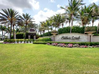 LAGUNA AT FIDDLERS CREEK - Naples vacation rentals