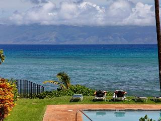 Noelani #111 - Kahana vacation rentals
