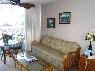 Noelani #114 - Kahana vacation rentals