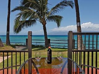Noelani #117 - Kahana vacation rentals