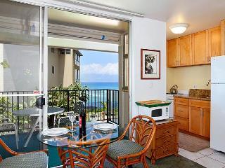 Noelani #211 - Kahana vacation rentals
