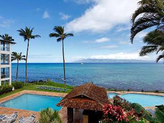Noelani #214 - Kahana vacation rentals