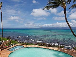 Noelani #215 - Kahana vacation rentals