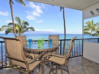 Noelani #309 - Kahana vacation rentals
