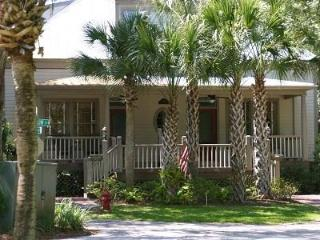 2 bedroom/2 bath Duplex in Steinhatchee Landing - Steinhatchee vacation rentals