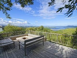 191 Nirvana - Knysna vacation rentals