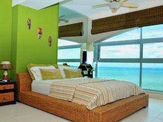 Great value apartment Panama City Banking area - Panama City vacation rentals