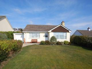 FAIRL - Holy Island Of Lindisfarne vacation rentals