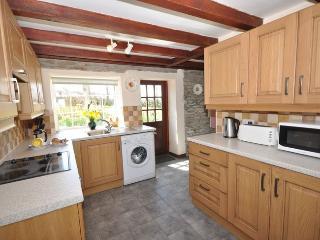 00576 - Otterham vacation rentals