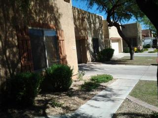 2 BEDROOM CONDO IN MESA, ARIZONA - Mesa vacation rentals
