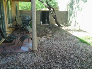 Nice 2 bedroom Condo in Mesa - Mesa vacation rentals