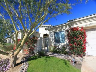 'Songbird' Private Pool, Spa, Outdoor Fireplace - Indio vacation rentals