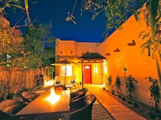 SALE! 'Del Sol' Pool, Spa, Views, Firepit, Xbox - La Quinta vacation rentals