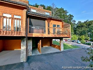 Townhouse 605 - Pigeon Forge vacation rentals