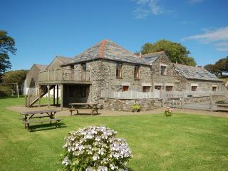 00597 - Otterham vacation rentals