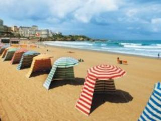 Patios d'Eugenie 26K - Biarritz - Basque Country vacation rentals