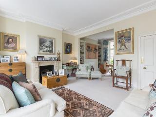 Ledbury Road III - London vacation rentals