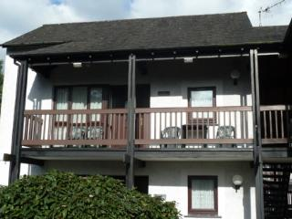 WATERHEAD APARTMENT D (Swimming Pool), Ambleside - Ambleside vacation rentals