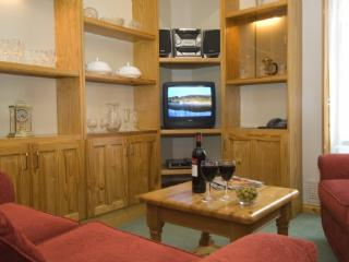 WATERHEAD APARTMENT B (Swimming Pool), Ambleside - Ambleside vacation rentals